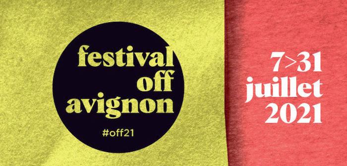 Avignon 2021_5