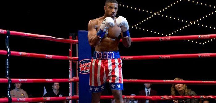 Creed 3 : Michael B. Jordan a trouvé son adversaire