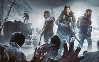 Critique Black Summer saison 2 : les zombies qu'on mérite !