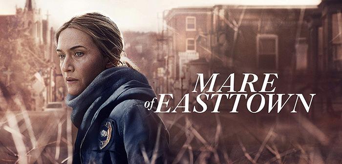 Critique Mare of Easttown saison 1 : un drame magnifique
