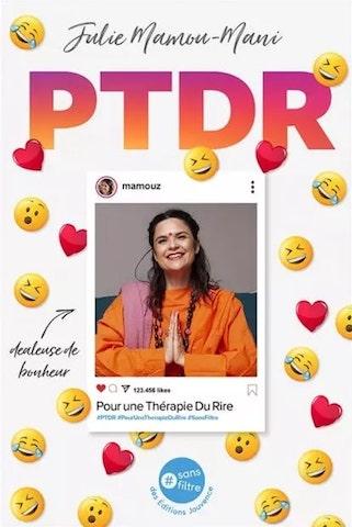 Critique PTDR