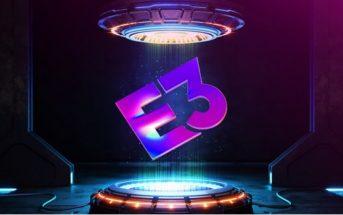 E3 2021, l'utra résumé !