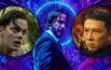 John Wick 4 engage Bill Skarsgard et Donnie Yen