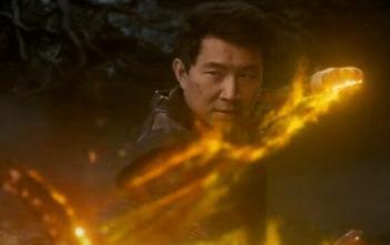 Shang Chi révèle son nouveau trailer coup de poing