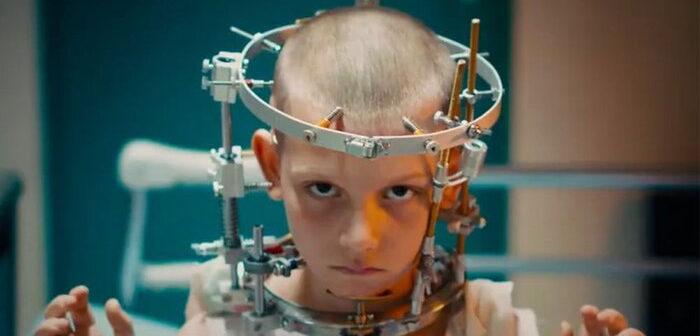 Titane : Un trailer glauque pour le nouveau film de la réalisatrice de Grave