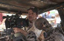 Twilight of the Gods : La série de Zack Snyder dévoile son casting