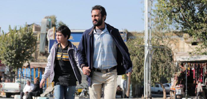 Cannes 2021 - critique Un héros