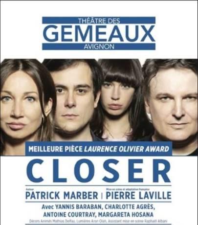 Avignon 2021- Closer1