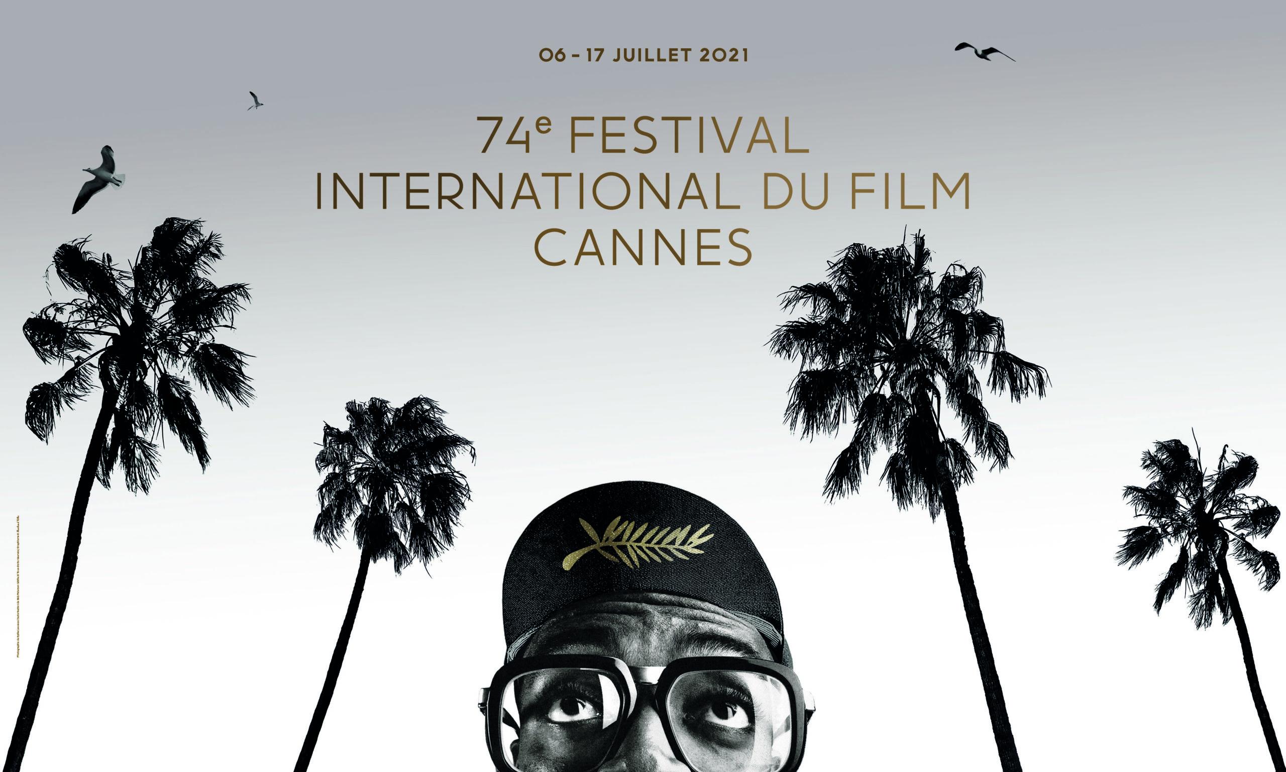 Cannes 2021 - Jour 8 : l'heure des pronostics