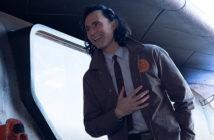 Critique Loki saison 1 : Multiverse of Greatness 1