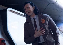 Critique Loki saison 1 : Multiverse of Greatness