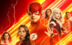 Critique The Flash saison 7 : sortie de route définitive2