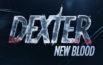 Dexter New Blood : bande-annonce pour le revival