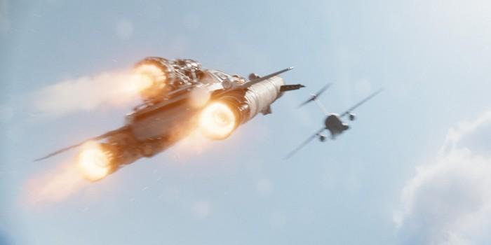 Critique Fast & Furious 9 : point d'embrayage dans le turbo-débile