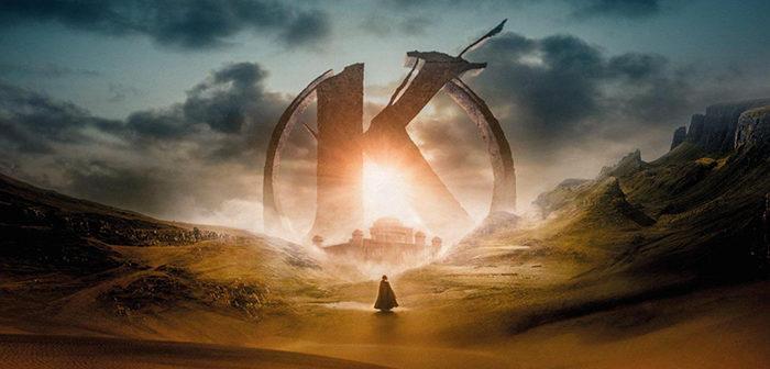 Kaamelott arrive sur Salto avant la sortie du film
