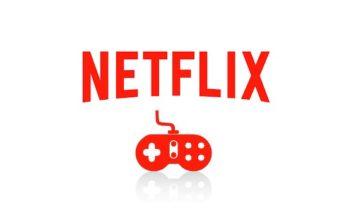 Les jeux Netflix seront donc gratuits