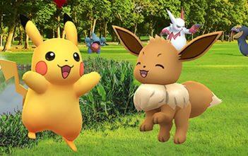 Pokémon Go comment choisir l'évolution d'évoli_pokemongofest2020-details