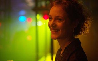 Serre-moi fort : le nouveau film de Mathieu Amalric dévoile son trailer