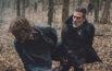 The Walking Dead : trailer pour la saison 11
