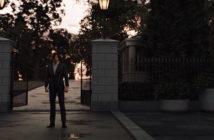 Critique Resident Evil Infinite Darkness : 1h30 plus tard
