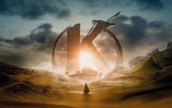 Critique Kaamelott - Premier Volet : Nul n'est roi en son royaume