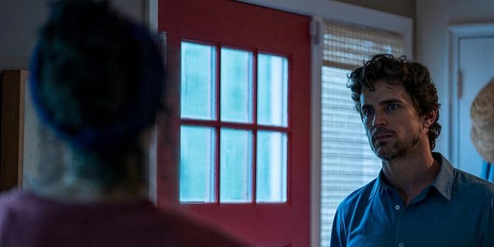 Critique The Sinner saison 3 : Harry Ambrose sur le fil du rasoir