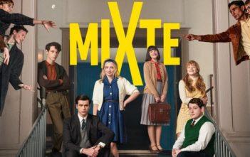 Critique Mixte - Saison 1 :