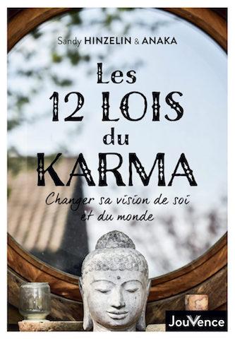 Critique Les 12 lois du karma