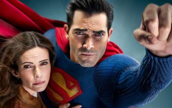 Critique Superman & Lois saison 1 : le meilleur Superman ?
