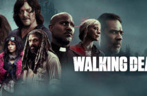 Critique The Walking Dead saison 11 épisode 1 : retour aux sources