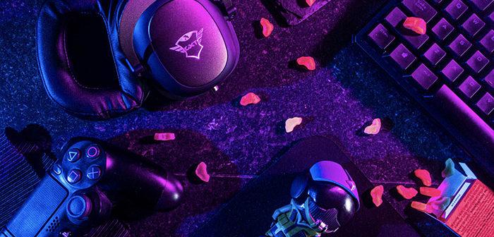 Gamescom 2021 : le célèbre salon en version digitale
