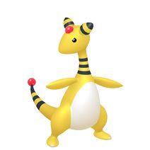 Pokémon Go comment vaincre la Team Rocket_Pharamp