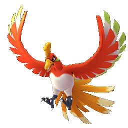 Pokémon Go comment vaincre la Team Rocket_crustabri