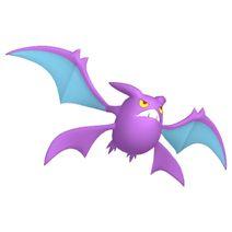 Pokémon Go comment vaincre la Team Rocket_persian-a