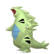 Pokémon Go comment vaincre la Team Rocket