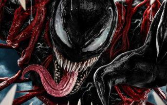Venom Let There be Carnage nous offre un trailer énervé