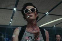 Kate : Mary Elizabeth Winstead casse des bouches dans le trailer
