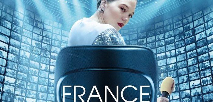 Critique France :