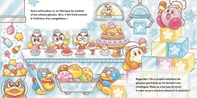 Critique Kirby1