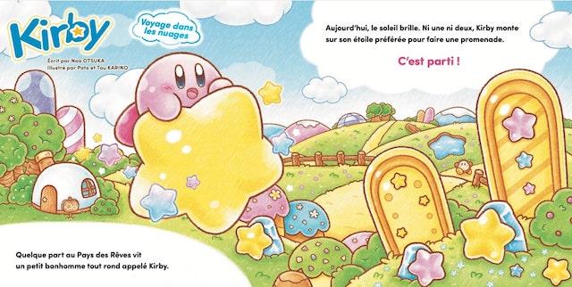 Critique Kirby2