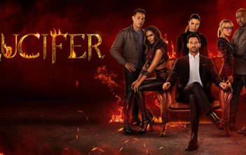 Critique Lucifer saison 6 : one hell of a ride !