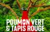 Critique Poumon vert et tapis rouge : fascinante jungle cinématographique