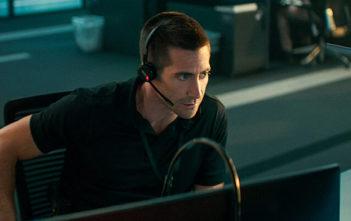 The Guilty : trailer du huis clos avec Jake Gyllenhaal pour Netflix