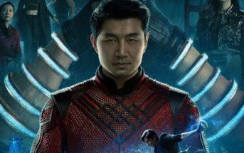 Critique Shang-Chi : L'uppercut de Marvel