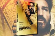 Concours : INFIDEL, 3 DVD à gagner !