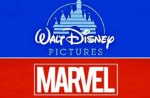 Disney Marvel pourrait perdre les droits de ses personnages phares comme Spider-man, Iron Man etc…