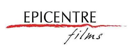 logo epicentre films 2021