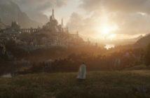 Le Seigneur des Anneaux : Howard Shore de retour pour la série Amazon ?