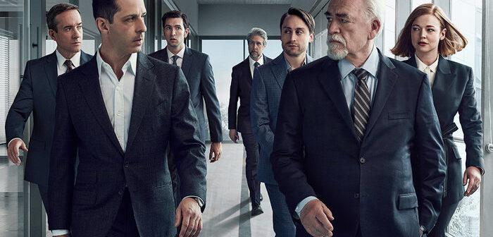 Succession : La guerre est déclarée dans le trailer de la saison 3