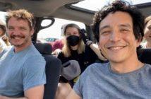 The Last of Us : première photo officielle pour la série HBO